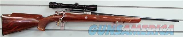 BROWNING OLYMPIAN BELGIUM 30-06  Guns > Rifles > Browning Rifles > Bolt Action > Hunting > Blue