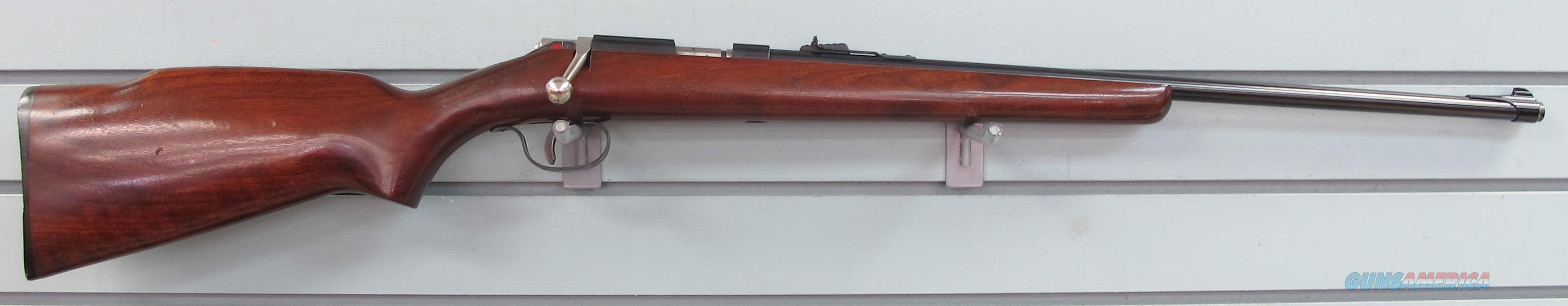 """COLT 22 """"THE COLTEER"""" RIFLE  Guns > Rifles > Colt Rifles - Non-AR15 Modern Rifles"""