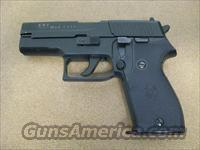 RWS Mod C225 4.5MM Pellet Pistol  Non-Guns > Air Rifles - Pistols > CO2 Pistol