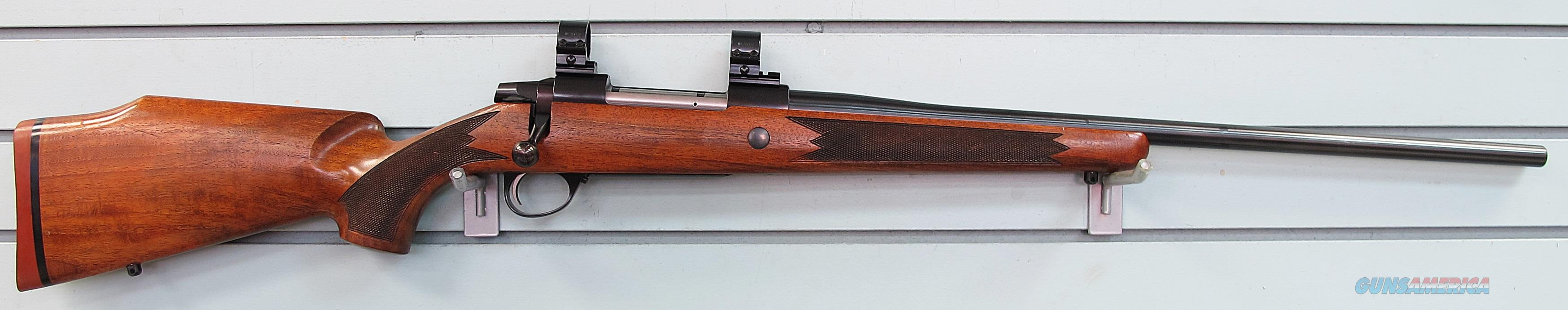 SAKO AV FINNBEAR 30-06  Guns > Rifles > Sako Rifles > Other Bolt Action