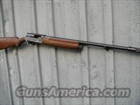 "Savage model 720 12ga 27""barrel with Polychoke.  Guns > Shotguns > Savage Shotguns"