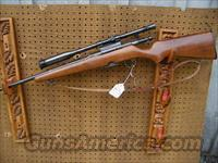 Savage model 340c cal 222 rem  Guns > Rifles > Savage Rifles > Standard Bolt Action