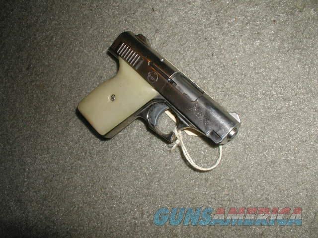 PARTING OUT LORCIN L-22 COMPLETE LESS MAGAZINE $65 DELIVERED  Guns > Pistols > Parts Guns - Pistols