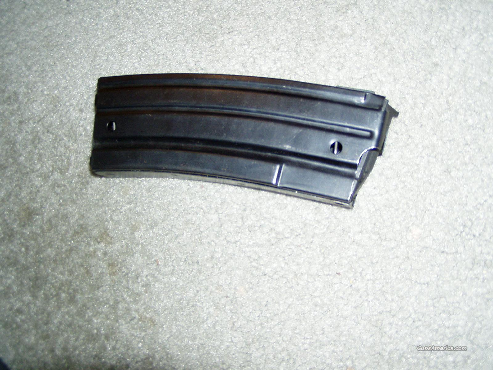 RUGER MINI 30 762X39 30 RD MAG*MUST CALL*  Non-Guns > Magazines & Clips > Rifle Magazines > Mini 14