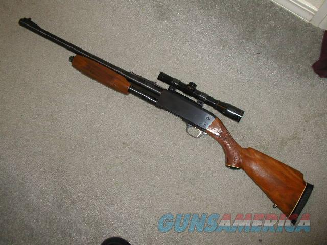 **MUST CALL****1 OF22 Ithaca Model 37 AND 87   Guns > Shotguns > Ithaca Shotguns > Pump