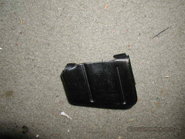 ENFIELD 303 5 RD Magazine   Non-Guns > Magazines & Clips > Rifle Magazines > Other