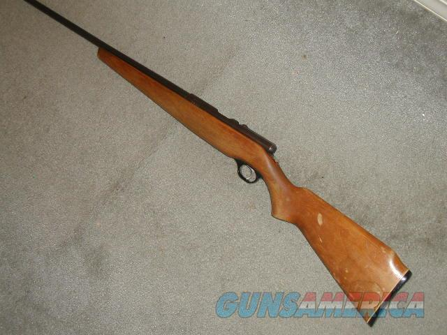 BOLT ACTION REVELATION ( MOSSBERG) 410 3In $ 225  Guns > Shotguns > Mossberg Shotguns > SxS