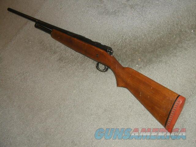 """High Standard  * *SWEET 16 GA Bolt Action  26"""" MOD $299  Guns > Shotguns > High Standard Shotguns"""
