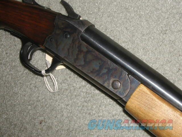 SEARS 100.10041 SAVAGE 94 K SERIES  20 GA  20 INCH BARREL    Guns > Shotguns > Savage Shotguns