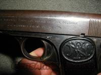 **MUST CALL***FN BROWNING 1922  GERMAN MARKED   Guns > Pistols > FNH - Fabrique Nationale (FN) Pistols > Pre-War