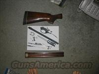 S&W 1000M 12 GAUGE SEMI-AUTO  PARTS ONLY  Guns > Shotguns > Smith & Wesson Shotguns > Semi-Auto