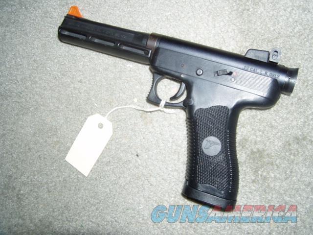 Magnum Research  MOUNTAIN EAGLE  Rare 20 Rd MAG $ 399  Guns > Pistols > Magnum Research Pistols