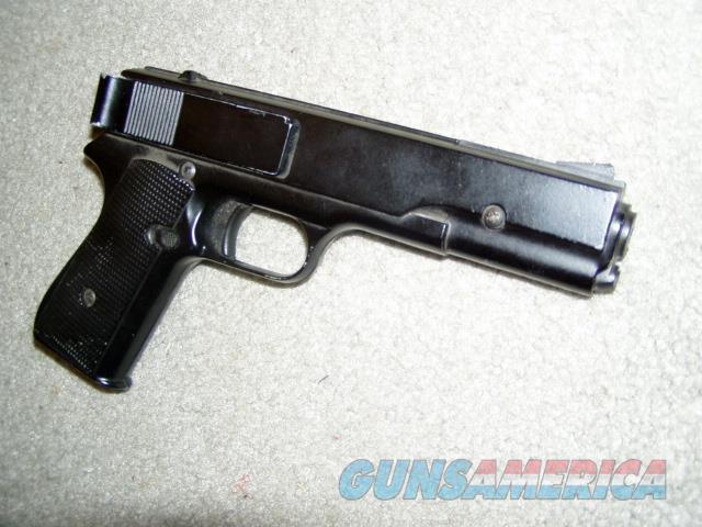 MARKSMAN REPEATER BB CAL & .177 CAL   Non-Guns > Air Rifles - Pistols > Crossman Type Pump
