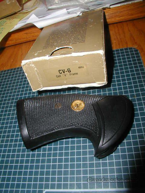 **MUST CALL**PAHMAYR  GRIPS NEW AND USED  Non-Guns > Gunstocks, Grips & Wood