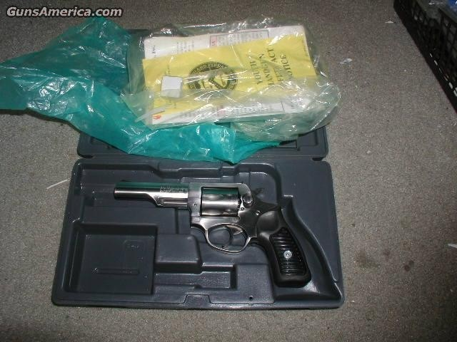 Trade SP101   22MAG USED $ 449  Guns > Pistols > Ruger Double Action Revolver
