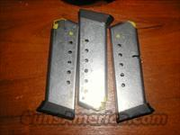 S&W 4516 4516-1 45 3@$100  Non-Guns > Magazines & Clips > Pistol Magazines > Smith & Wesson