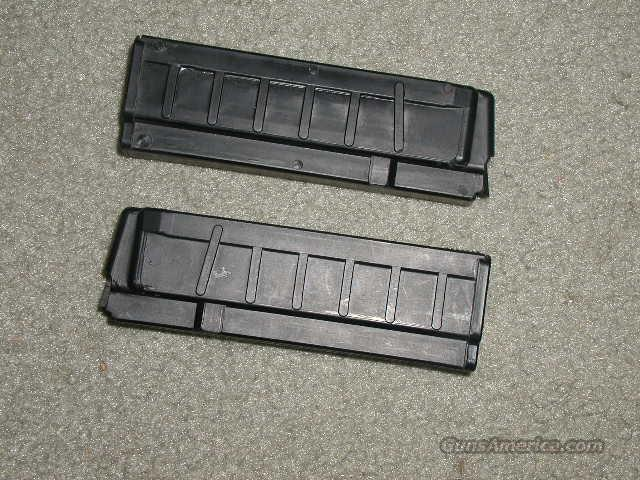 GRENDEL FACTORY 30 RD 22MAGNUM  Non-Guns > Magazines & Clips > Pistol Magazines > Other