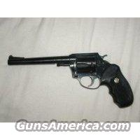 **MUST CALL***1 OF COLLECTION OF 3   Charter  357 Magnum Revolvers  Guns > Pistols > Charter Arms Revolvers