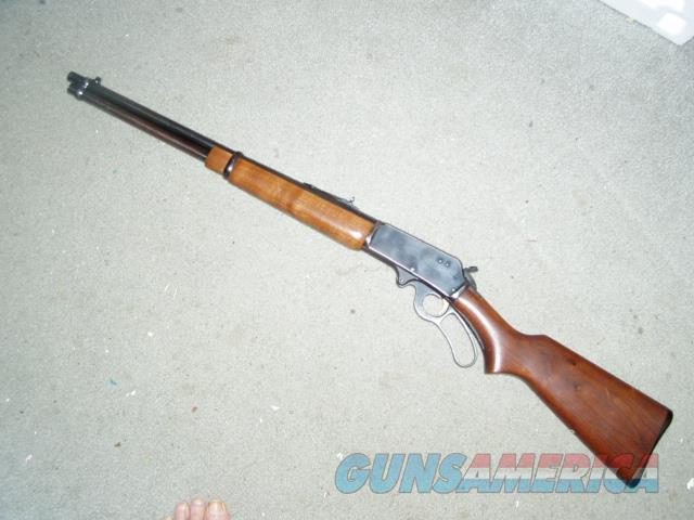 MARLIN 36RC 30-30  GUN  1942 ? ONLY $ 299   Guns > Rifles > Marlin Rifles > Modern > Lever Action