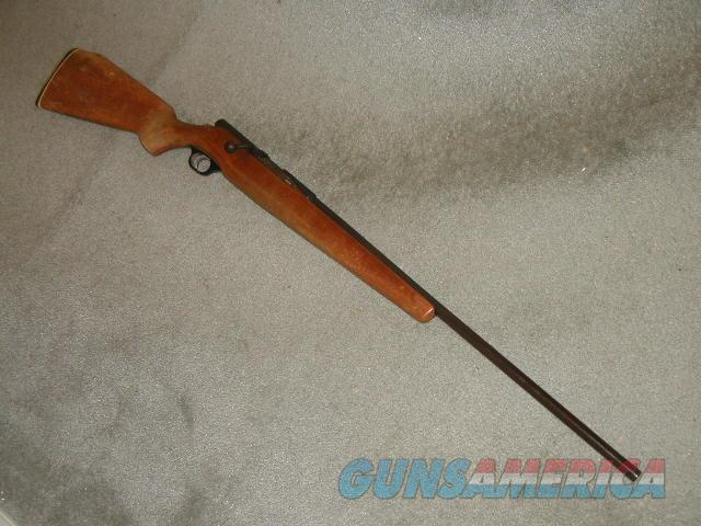 REVELATION/ MOSSBERG MODEL 83  410  3 INCH $ 185  Guns > Shotguns > Savage Shotguns