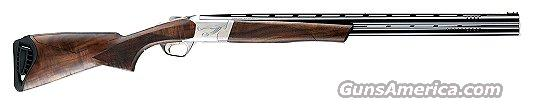 "Browning Cynergy Sporting 12ga 32""  Guns > Shotguns > Browning Shotguns > Over Unders > Cynergy > Trap/Skeet"
