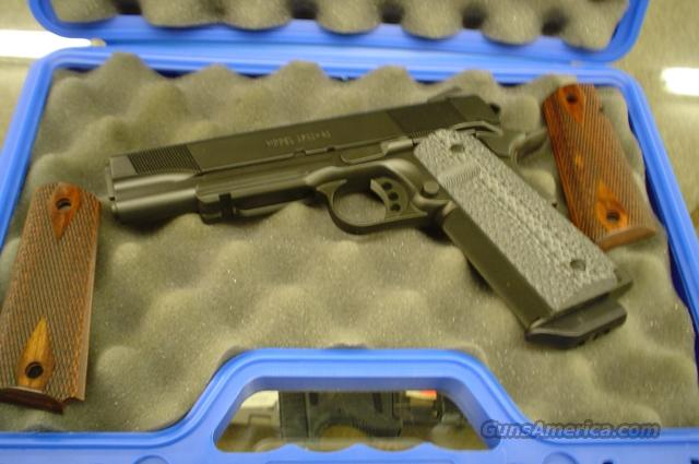 RRA 1911-A1  Guns > Pistols > Rock River Arms Pistols