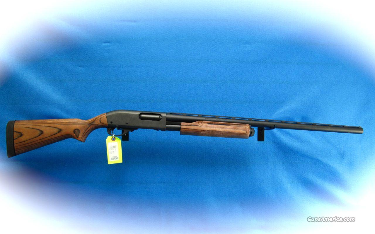 Remington Model 870 Express 12 Ga. Pump Shotgun... for sale
