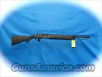 Remington 11-87 YOUTH Model 20 Gauge **NEW**  Guns > Shotguns > Remington Shotguns  > Autoloaders > Hunting