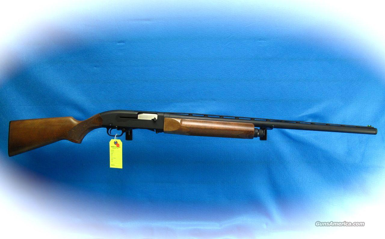 winchester ranger 140 semi auto 12 ga shotgun for sale. Black Bedroom Furniture Sets. Home Design Ideas