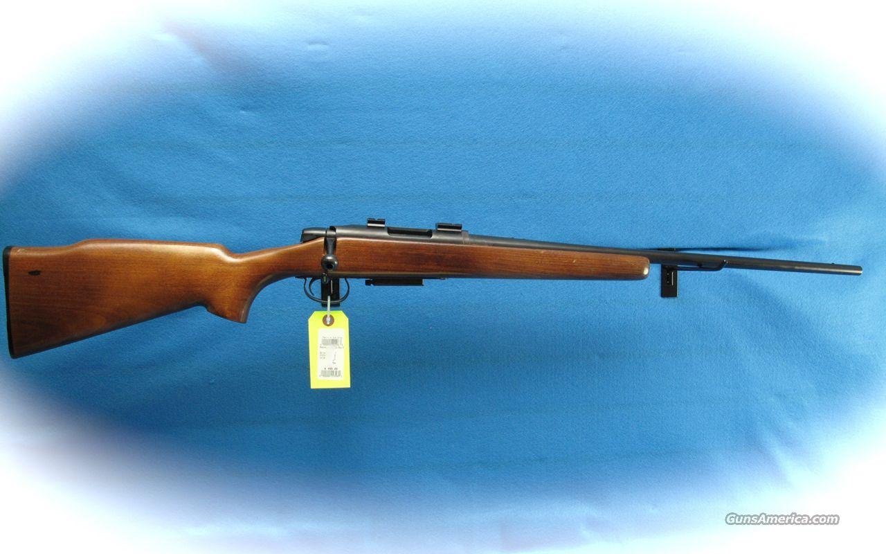 Remington Model 788 Bolt Action Rifle .222 Caliber **Used**  Guns > Rifles > Remington Rifles - Modern > Bolt Action Non-Model 700 > Sporting