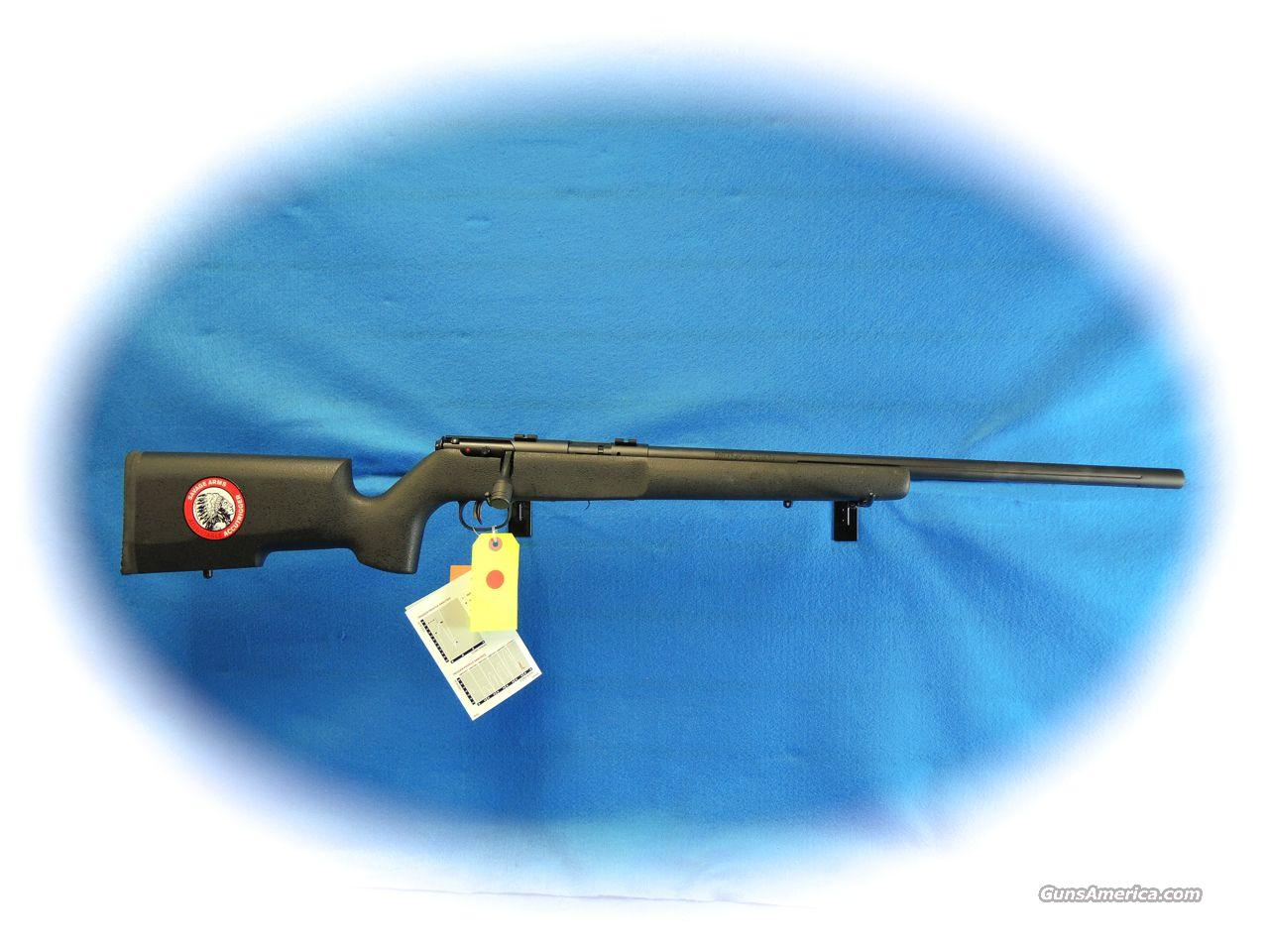 **SALE!!** Savage Mark II TR Bolt Action .22LR Rifle Mdl 25745 **New**  Guns > Rifles > Savage Rifles > Accutrigger Models > Sporting