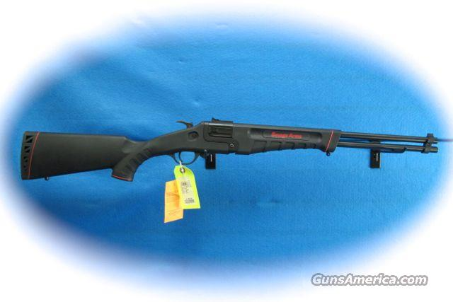 Savage Model 42 O/U .22LR/.410 Ga Youth Combo Gun **New**  Guns > Rifles > Savage Rifles > Other