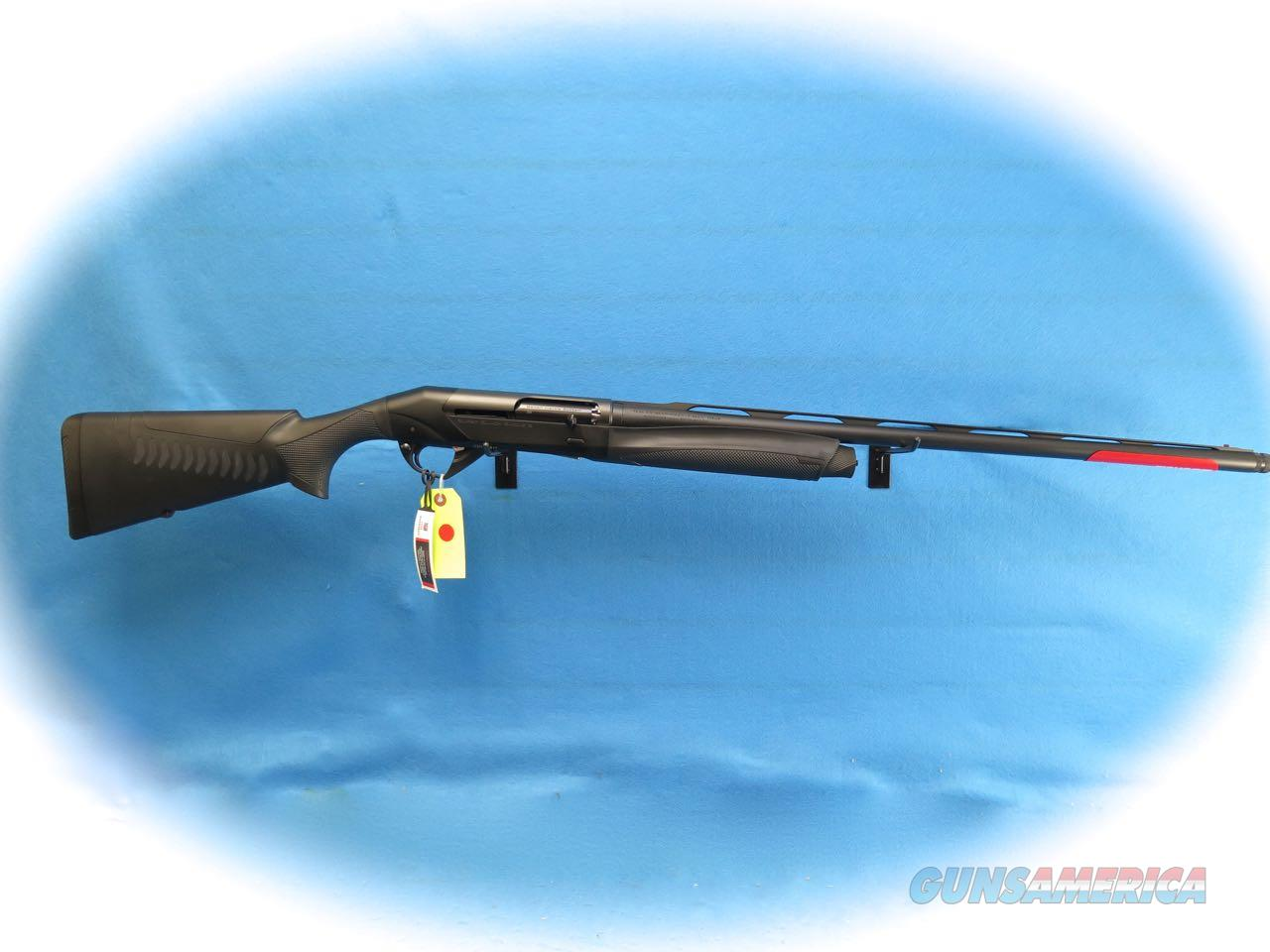 Benelli Super Black Eagle 3 12 Ga. Shotgun Model 10316 **New**  Guns > Shotguns > Benelli Shotguns > Sporting