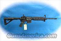 Core15 M4 MOE Tactical Rifle 5.56mm Cal **New**  Guns > Rifles > AR-15 Rifles - Small Manufacturers > Complete Rifle