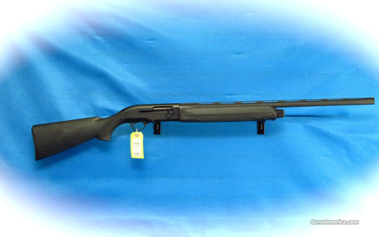 Beretta 3901 Semi Auto 12 Ga Shotgun **New**  Guns > Shotguns > Beretta Shotguns > Autoloaders > Hunting