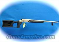 H&R Tamer 20 Ga.  Shotgun **NEW**  Guns > Shotguns > Harrington & Richardson Shotguns