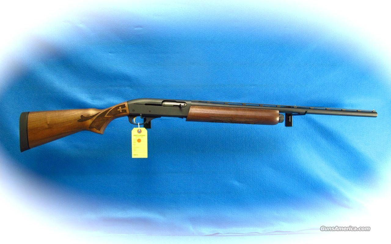 Remington 11-87 Sportsman Field 20 Ga. Semi Aut... for sale