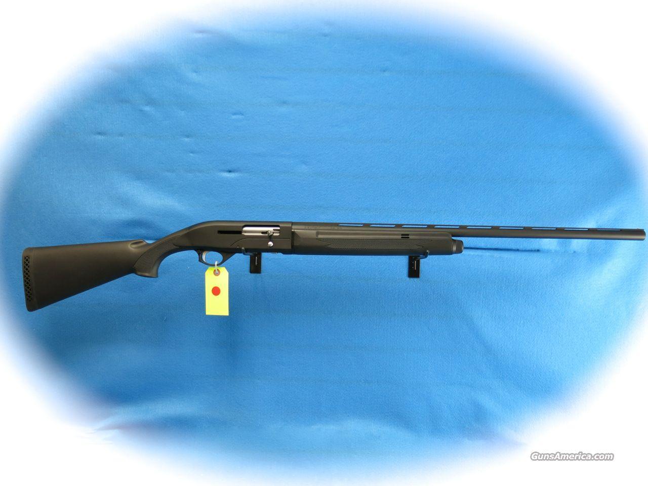 """Jm Auto Sales >> Mossberg SA-20 20 Ga. Semi Auto Shotgun 28"""" **N... for sale"""