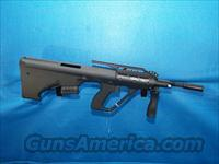MSAR Microtech STG-556 Bullpup Carbine**NEW**  Tactical Rifles Misc.