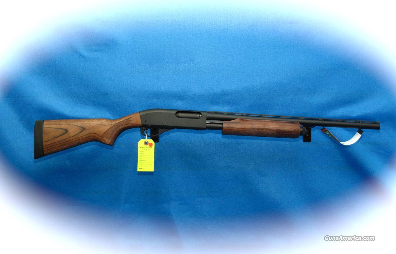 Remington 870 Youth Express 20 Gauge **NEW** for sale