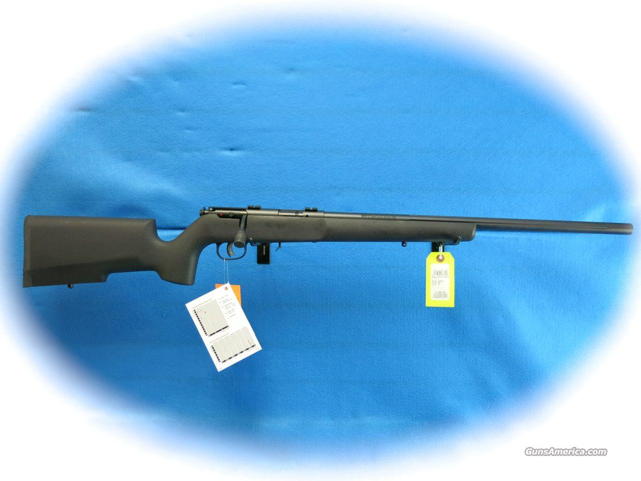 **SALE!!** Savage Model 93R17TR .17HMR Bolt Action Rifle **New**  Guns > Rifles > Savage Rifles > Accutrigger Models > Sporting