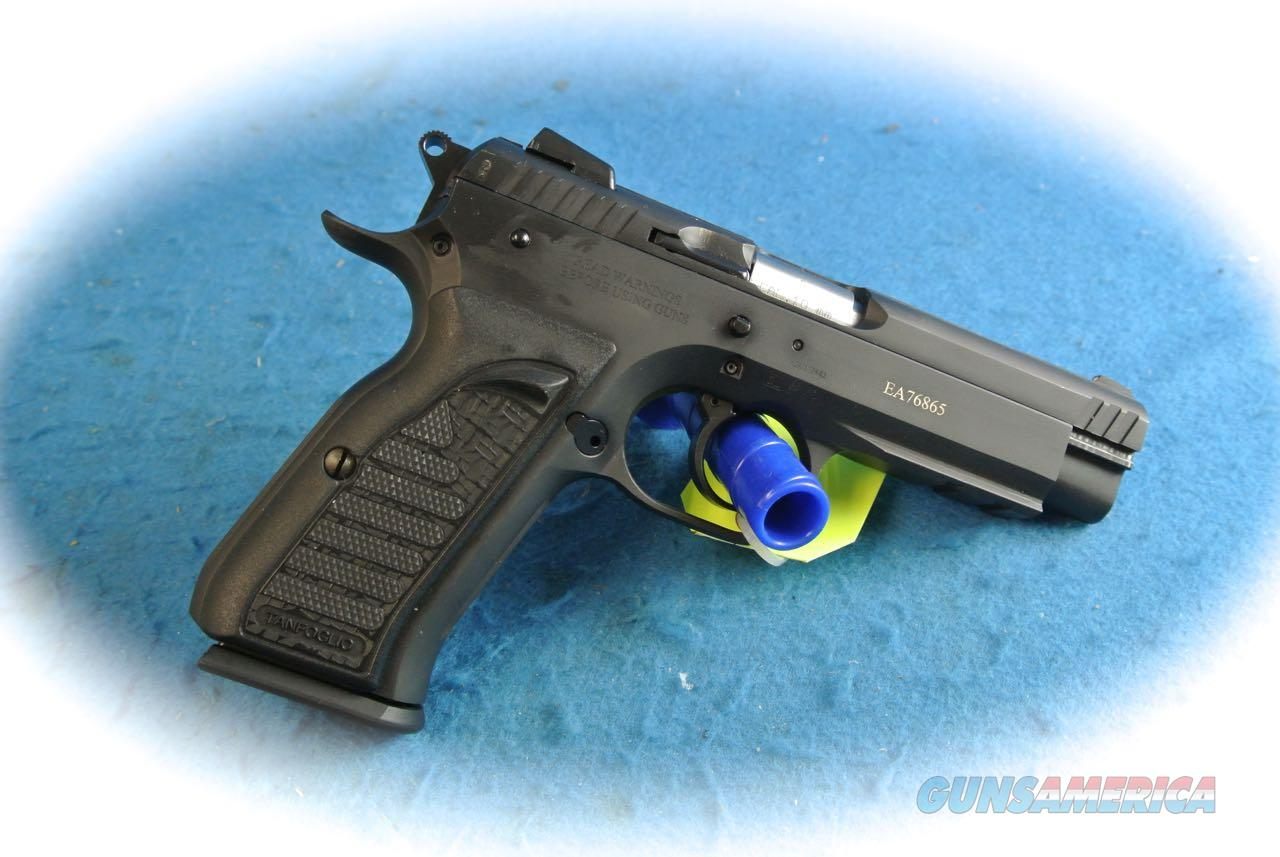 Liberty Auto Sales >> EAA Witness 10mm Semi Auto Pistol **Used** for sale
