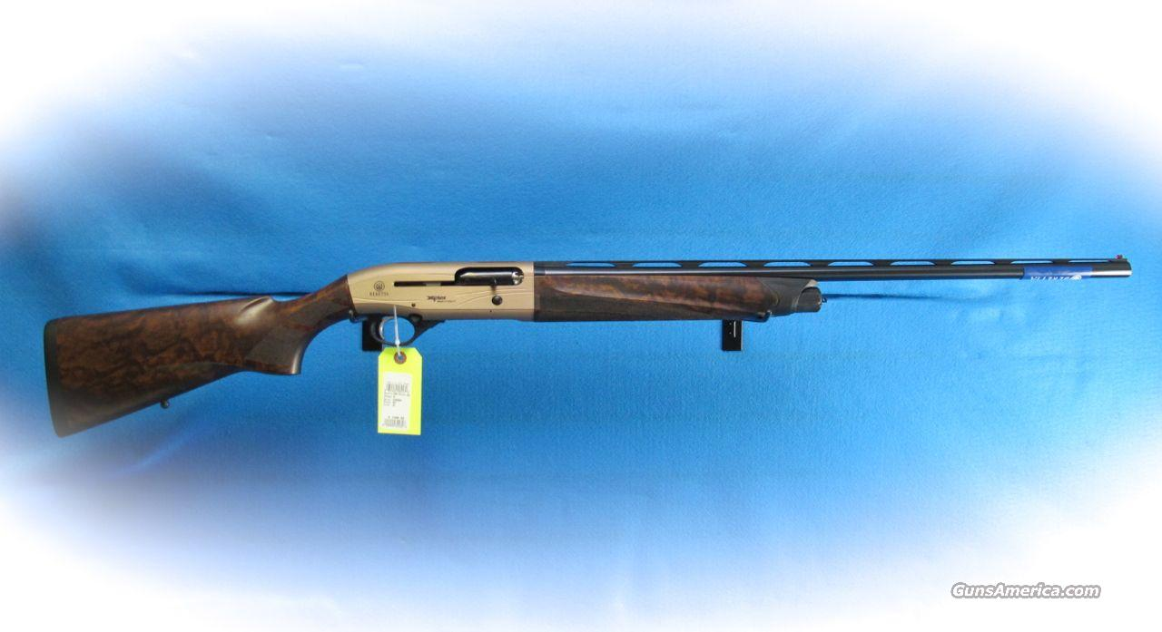 Beretta A400 Xplor Action 20 Ga. Shotgun **New**  Guns > Shotguns > Beretta Shotguns > Autoloaders > Hunting