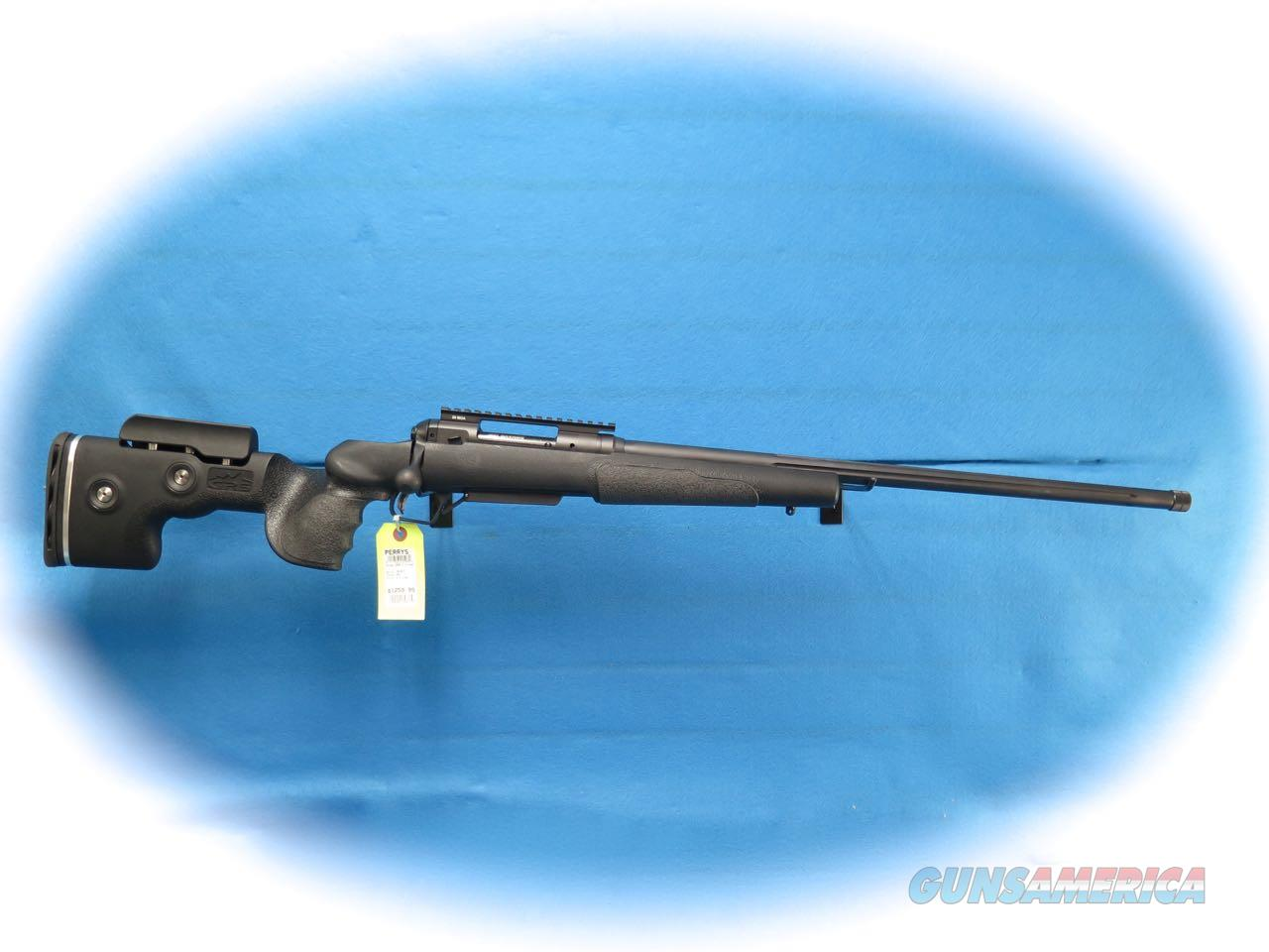 Savage Model 10 GRS Bolt Action Rifle 6.5 Creedmoor Cal **New**  Guns > Rifles > Savage Rifles > 10/110
