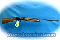 Franchi Model 48AL 28 Ga. Semi Auto Shotgun **New**  Franchi Shotguns > Auto/Pump > Hunting