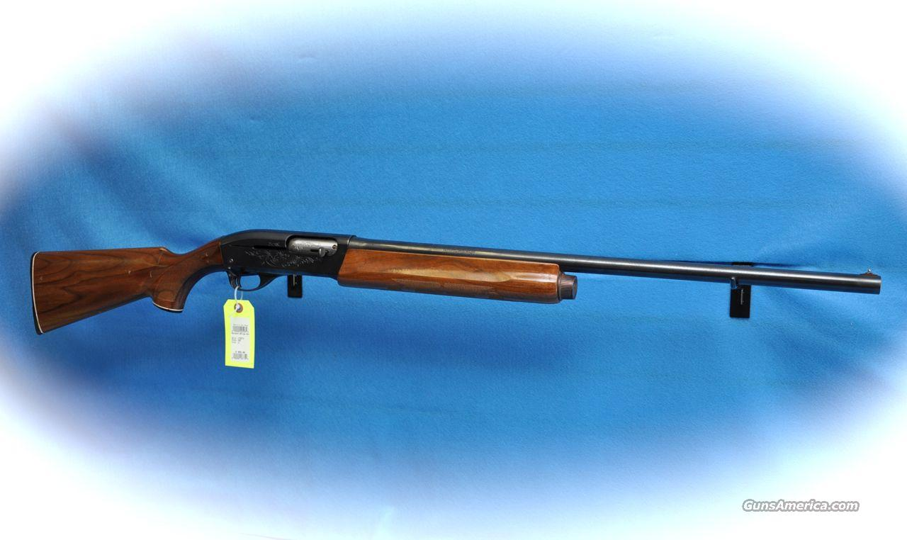 Remington 1100 12 Ga. Semi Auto Shotgun **USED*... for sale