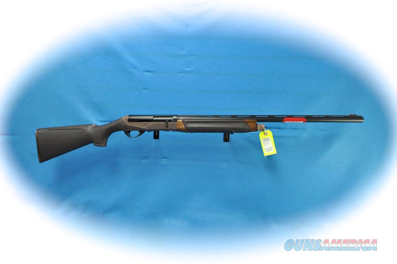 Benelli Raffaello Lord 12 Ga. Limited Edition Shotgun **New**  Guns > Shotguns > Benelli Shotguns > Sporting