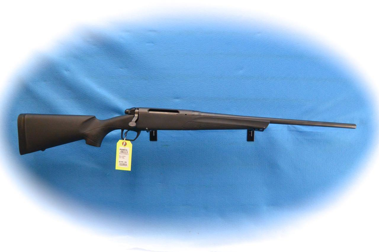 Remington Model 783 Bolt Action Rifle .30-06 Cal **New**  Guns > Rifles > Remington Rifles - Modern > Bolt Action Non-Model 700 > Sporting