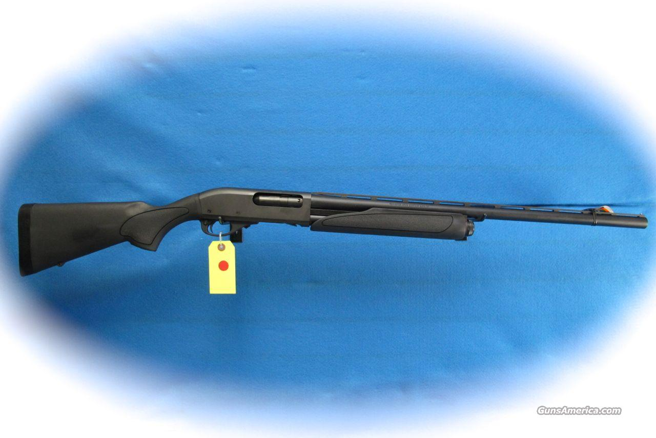 Remington 870 Express Super Magnum Synthetic 12... for sale