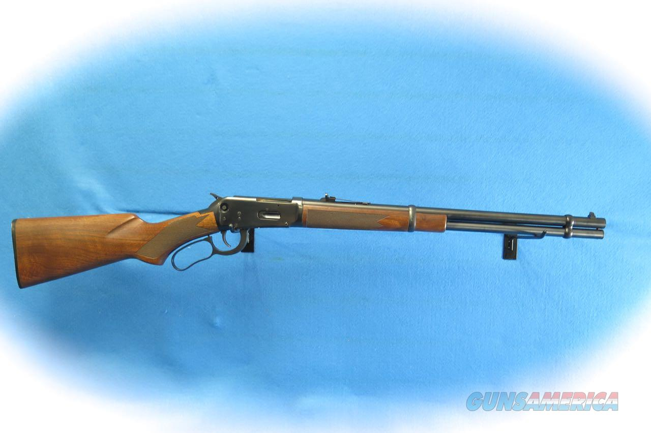 **Price Reduced** Winchester Model 94AE .44 Magnum Cal Lever Action Rifle **Used**  Guns > Rifles > Winchester Rifles - Modern Lever > Model 94 > Post-64